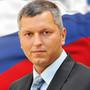 Ларсов Юрий